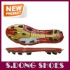 New TPU shoe soles for sale
