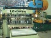 Turret CNC punching machinery