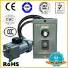 AC motor speed regulator cotroller US560 US590