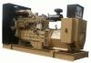 250KW Cummins Generator set