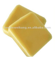 Beeswax for Waxing