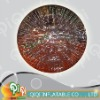 High quality zorb ball water ball