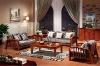 2012 European Style Classical Sofas
