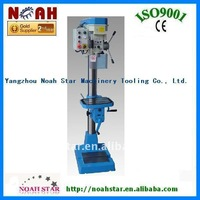 Z5025 Small Vertical Drilling Machine