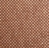 300D Polyester plain weave oxford fabric