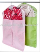 colorful coat cover bag lowest price here