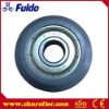 PR-30/09 Nylon Roller Wheel, Plastic Screen Door Roller