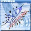 Oxygen Sensor --O2 Sensor For Toyota