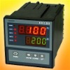 KH03: Universal Intelligent PID temperature controller