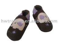 2010 Fashion baby shoes,leather shoes
