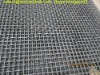 sand sieving wire mesh