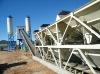 Concrete construction machinery HZS60/90/120/180/240