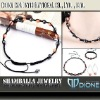 2012 Attractive Shamballa Bracelets
