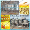2214 3T/D Soybean Oil Refinery machine TEL 0086 15093305912