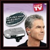 As Seen On TV Micro Plus hearing Aids, Mini Sound Ear Amplifier