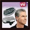 As Seen On TV Micro Plus hearing Aids, Mini Sound Ear Amplifier