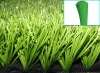 Artificial grass for hockey grass