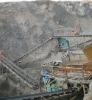 Chuangshen conveyor belt system,conveyor belt manufacturer in china