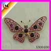 Wholesale vintage brooches, candle pins, wedding gowns wholesale price