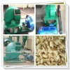 Energy-Saving wood shavings making mill/shaving machine