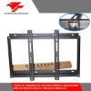 "New Products 26"" - 42"" LCD TV Wall Mount Bracket"