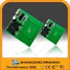 Dual interface RFID Module -Original manufacturer since 1992