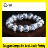Wholesales Ceramic Beads Bracelet,Porcelain Beads Bracelet