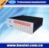 32 Port GSM Gateway,gsm sim box gateway