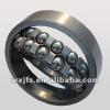 NSK 1309 Self aligning Ball Bearings