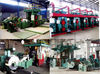 Four-roller reversing cold rolling mill with good quality price rate