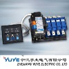 C type Automatic Transfer Switch ( ATS )