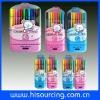 Water Colour Pen