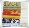 jacquard fabric NN7643