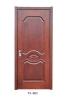 Solid Wood Composite Door (YX-003),interior doors,wood doors, project doors