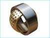 self-lubricating bearing