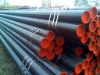 API 5L line pipe standard seamless steel pipe