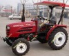 30 hp 4wd tractor for sales