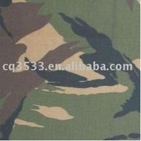 T/C Holland camouflage fabrics