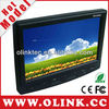 "Olink 7"" Camera Top LCD Field Monitor for DSLR, Camrecorder(HM788)"