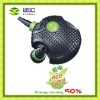 Innovative! Energy-saving 50%!! JEBAO Electronic Pump