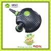 Innovative! Energy-saving 50%!! JEBAO Electronic Pump