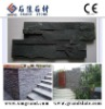 2012 Natural slate interior wall stone decoration