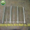 Hot Selling Stainless Steel Expanded Metal Wire Mesh