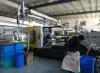 Plastic process service