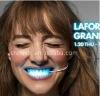 Fashion LED Mouth Guard