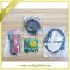 SIM5320A SIM5320E WCDMA GPS module