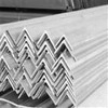 Selling Angle steel bar