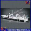 980PF Pasting box machines
