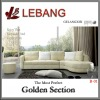 leisure furniture sofa B01