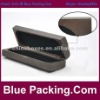 China wooden glasses packing gift case
